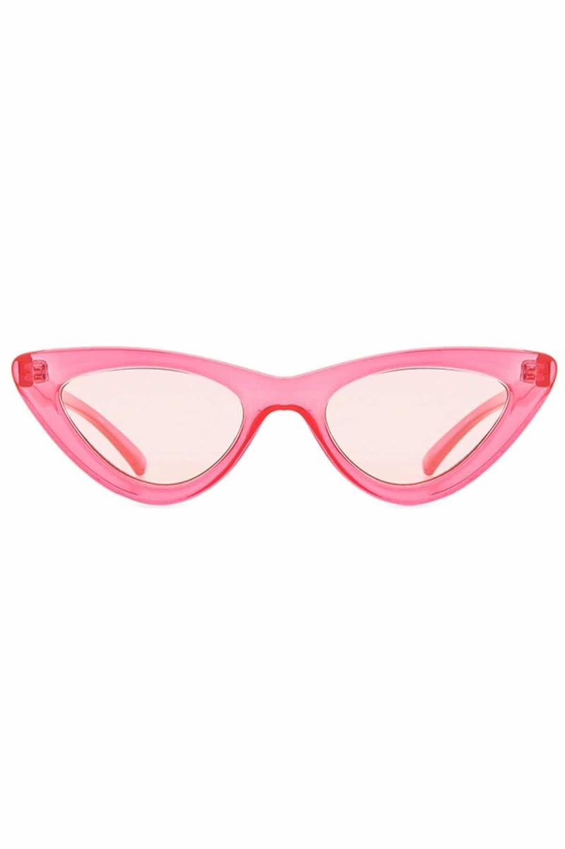ροζ γυαλιά