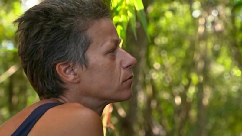 Σοφία Μαργαρίτη: Οι πρώτες αναρτήσεις μετά την αποχώρηση από το Survivor 4