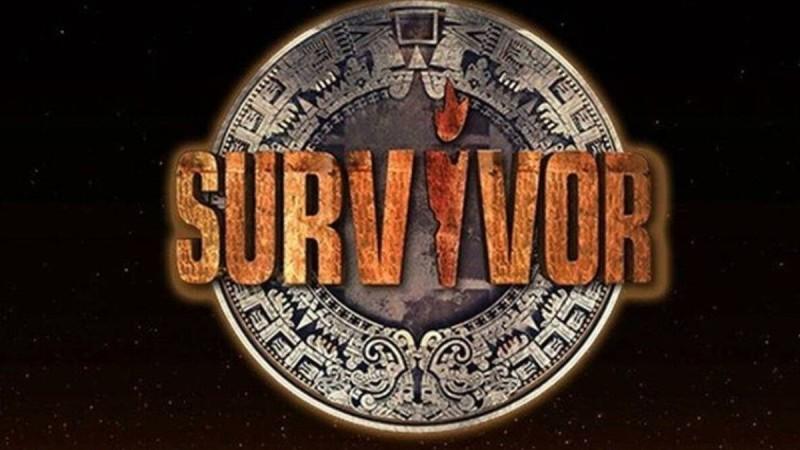 Survivor 4: Του χρόνου το All Star και μετά τελειώνει οριστικά;