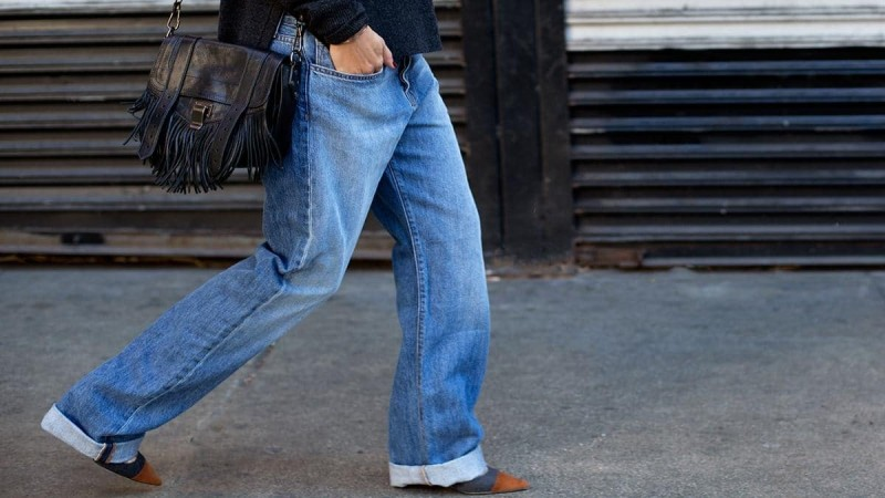 Thong Jean