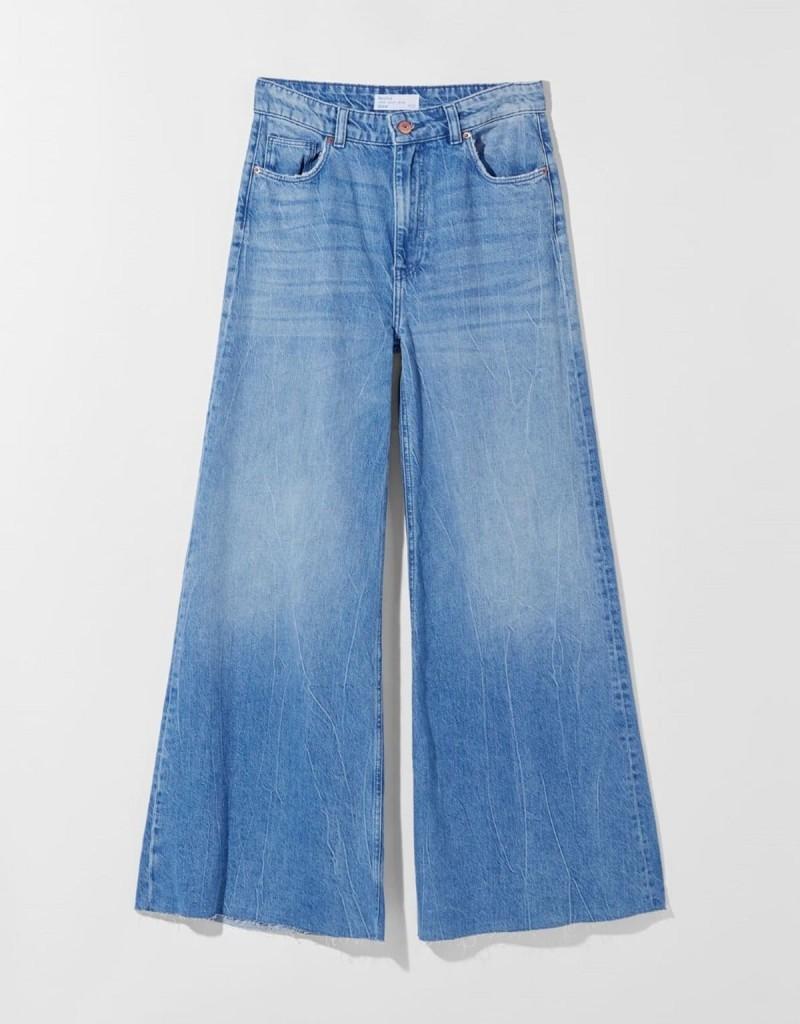 τζιν παντελόνα