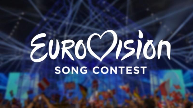 Eurovision: Κανονικά με κοινό ο διαγωνισμός