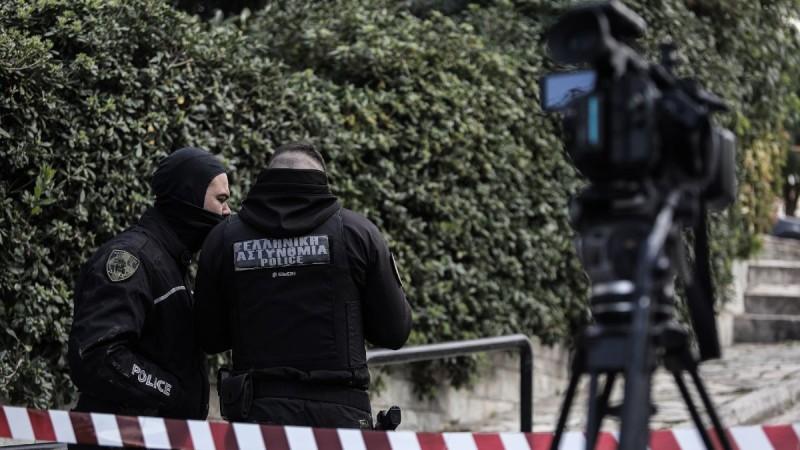 Δολοφονία Καραϊβάζ: Τον σκότωσαν με δέκα σφαίρες