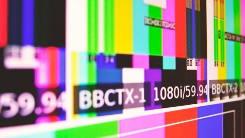 Τηλεθέαση 13/04: Αναλυτικά τα νούμερα του δυναμικού κοινού