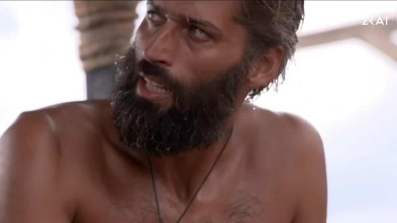Survivor 4: Αυτά τα χρήματα έχει συγκεντρώσει μέχρι σήμερα ο Αλέξης Παππάς