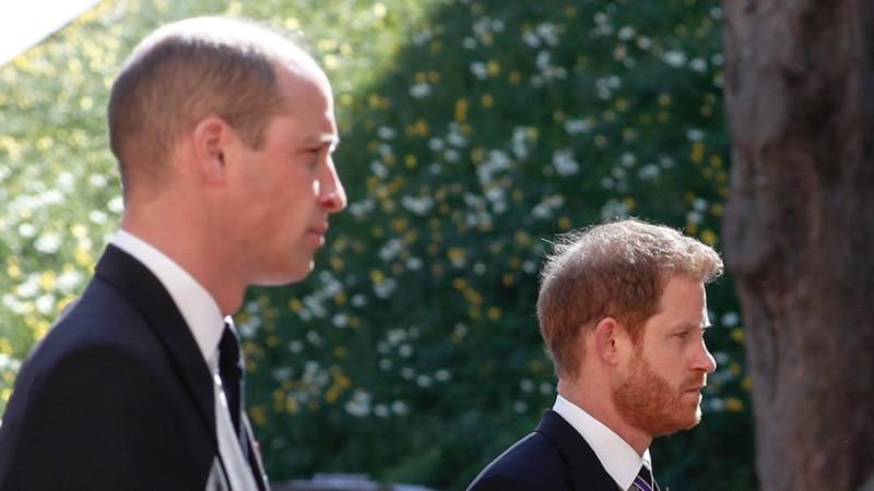 Παραμένει στην Αγγλία ο Πρίγκιπας Χάρι - Θα παραστεί και στα γενέθλια της Ελισάβετ