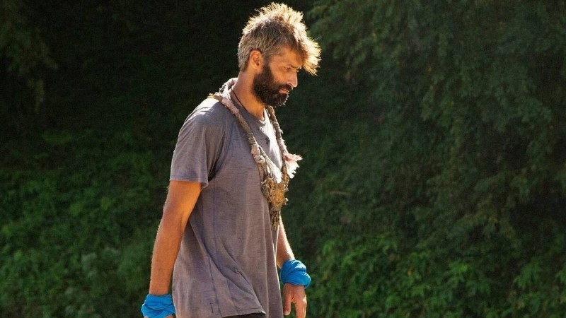 Survivor 4: Τρομερό τζίρο έκανε ο Αλέξης Παππάς από το ριάλιτι!