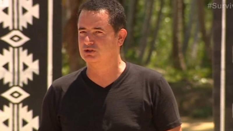 Survivor 4: Ο Ατζούν διώχνει όλους τους Έλληνες εργαζόμενους;