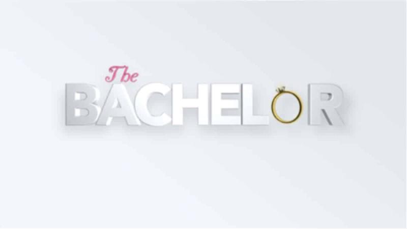 The Bachelor 2: Αναζητείται «Εργένης» με αμοιβή 40.000 - 70.000 ευρώ