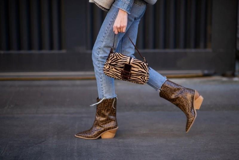 brand cowboy boots