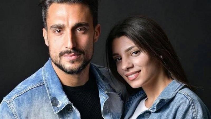 Survivor 4: Νέο πλάνο με Μαριαλένα και Σάκη - Φουντώνουν οι φήμες για επανασύνδεση
