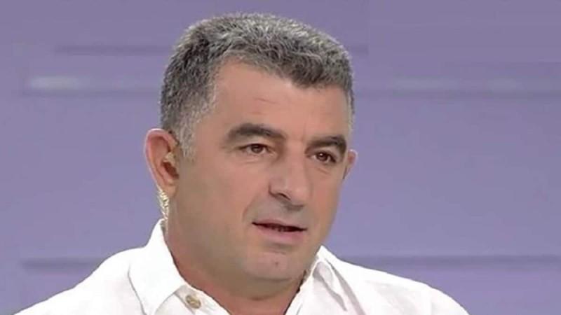 Δολοφονία Γιώργου Καραϊβάζ: «Γιατί διάλεξαν να τον δολοφονήσουν την στιγμή που υπήρχαν αυτόπτες μάρτυρες;»