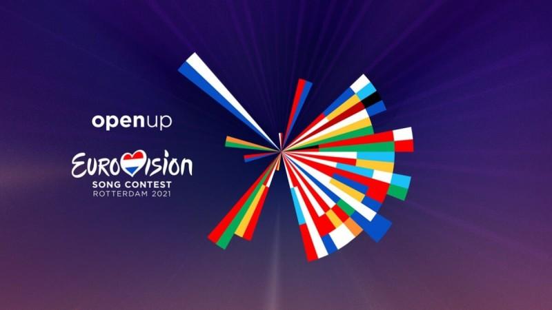 Eurovision 2021: Αυτές τις θέσεις έχουν στα στοιχήματα Ελλάδα και Κύπρος