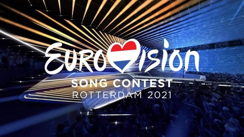 Eurovision 2021: Με περιορισμένο κοινό ο διαγωνισμός τον Μάιο