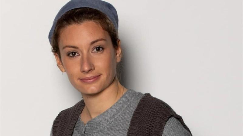 Φάρμα - Μαρία Σπυροπούλου: Αποκάλυψε τους δύο παίκτες που πιστεύει ότι θα φτάσουν τελικό