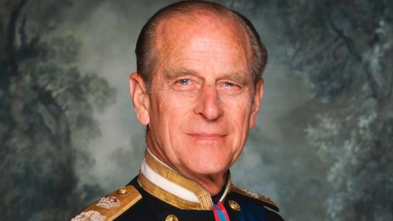 Πρίγκιπας Φίλιππος: Η εξορία και οι σχέσεις του με την Ελλάδα