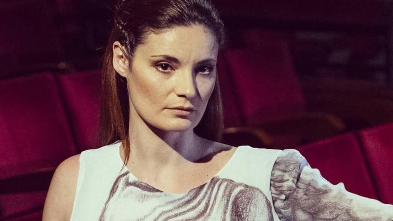 Φιλίτσα Καλογεράκου: Δέχθηκε επίθεση από Ρομά