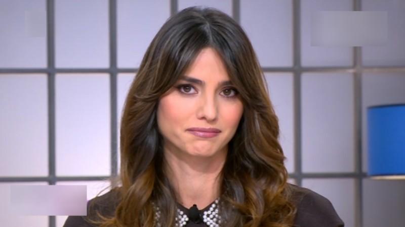 Masterchef - Ηλιάνα Παπαγεωργίου: «Ο Διονύσης μιλάει σε όλους με εκφοβισμό, τους φοβίζει»