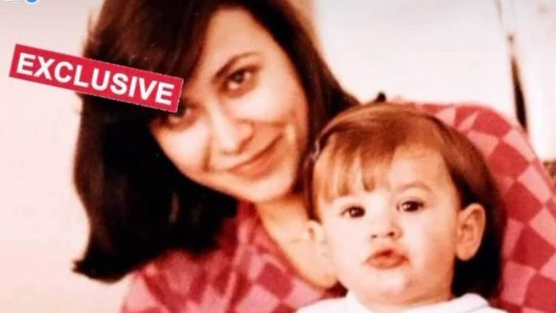 Insta Poll: Ποιο είναι το κοριτσάκι στις φωτογραφίες;