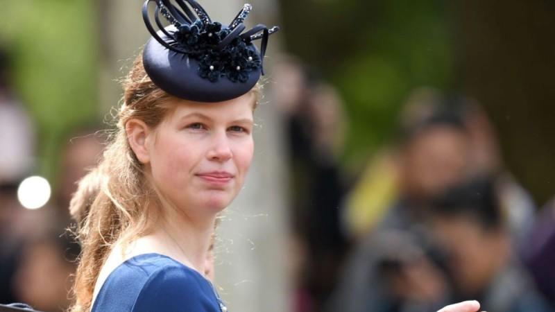 Πρίγκιπας Φίλιππος: Το συγκινητικό δώρο που άφησε ως κληρονομία στην εγγονή του, Lady Louise