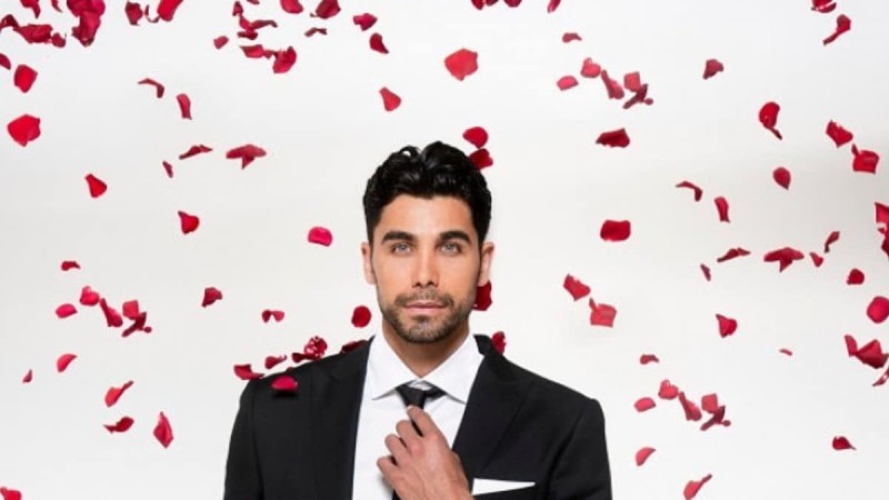The Bachelor: Το ριάλιτι του ALPHA κέρδισε τρία βραβεία για τα social media του