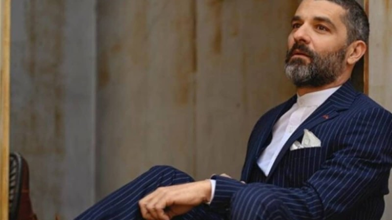 The 2night Show: Ο Πέτρος Λαγούτης ο αποψινός καλεσμένος του Γρηγόρη Αρναούτογλου
