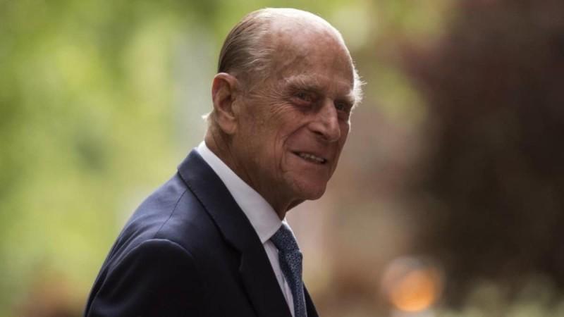 Πρίγκιπας Φίλιππος: Αυτοί είναι οι 30 καλεσμένοι στην κηδεία του