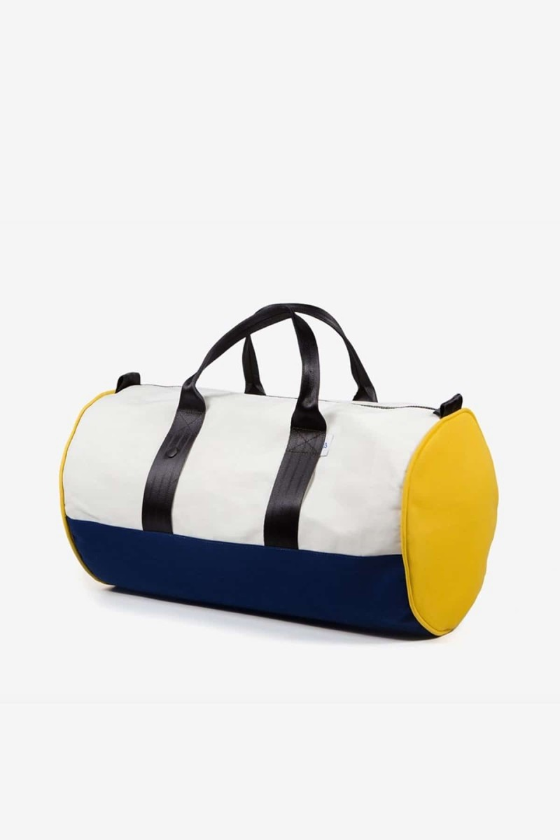salty bag τσάντα σακίδιο