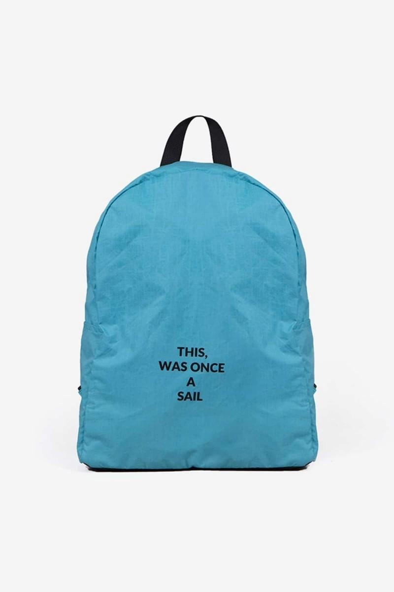 salty bag τσάντα