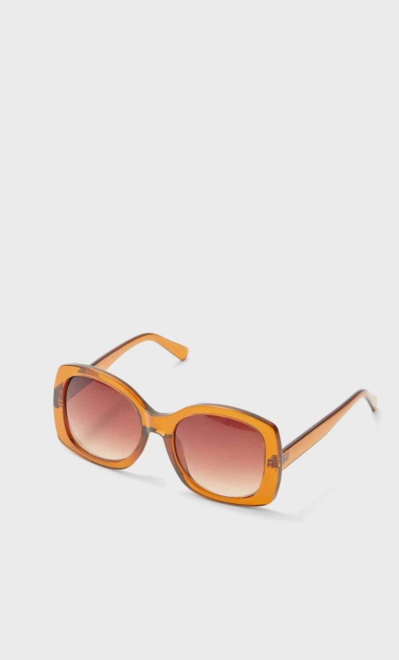 κοκάλινα γυαλιά ηλίου