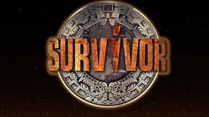 Survivor 4: Πότε γίνεται ατομικό το παιχνίδι;