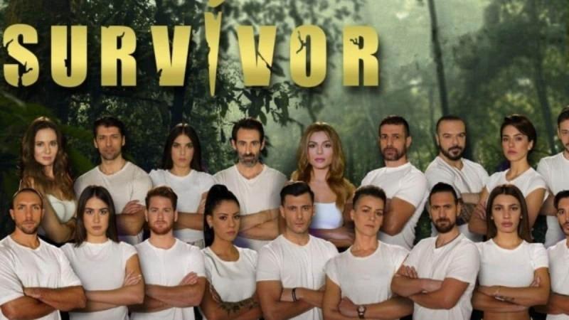 Survivor 4 - Spoiler: Ισχύουν οι νέες ομάδες - Ποιοι πάνε που