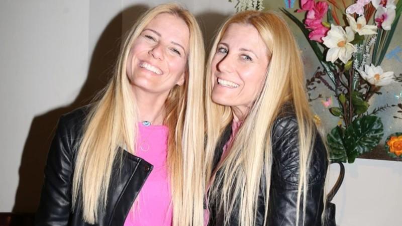 Βαλεντίνη Ράντη: Παντρεύτηκε με τον Θάνο Φουντούκη λίγο πριν γίνει για πρώτη φορά μανούλα