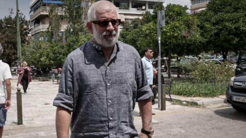Πέτρος Φιλιππίδης: Επτά μάρτυρες έχουν καταθέσει στοιχεία κατά των γυναικών που τον καταγγέλλουν