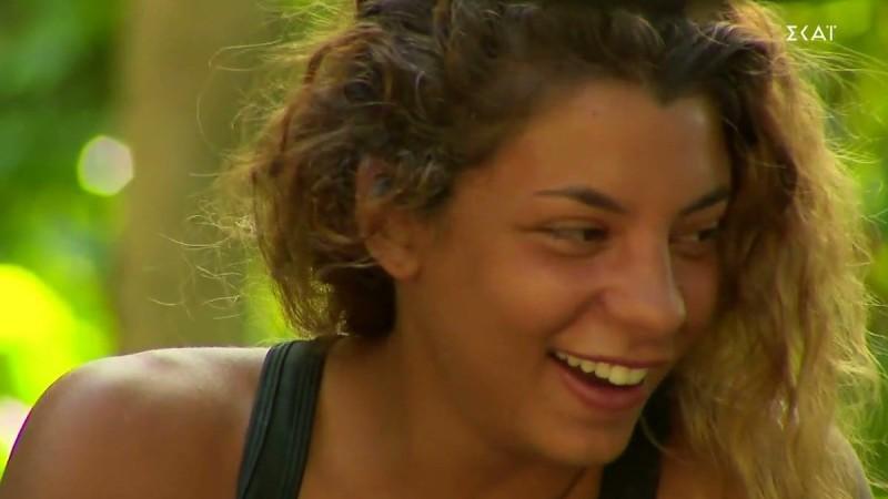 Survivor 4 - αποκλειστικό: Εξελίξεις με την κατάσταση της Μαριαλένας
