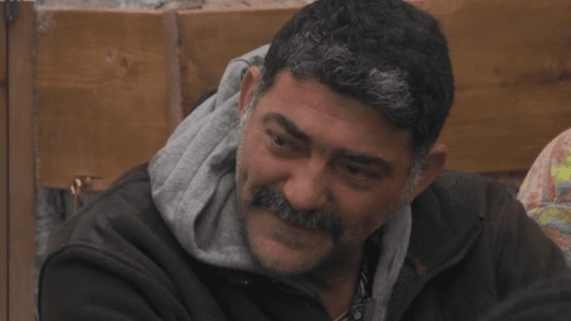 Μιχάλης Ιατρόπουλος: Η πρώτη ανάρτηση μετά την αποχώρηση του από την Φάρμα