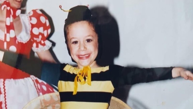Insta Poll: Αναγνωρίζετε την ηθοποιό από τις Άγριες Μέλισσες;