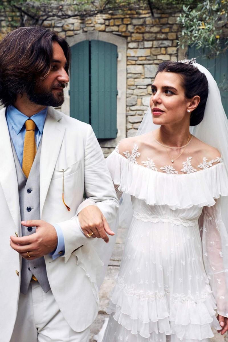 κασιράγκι γάμος