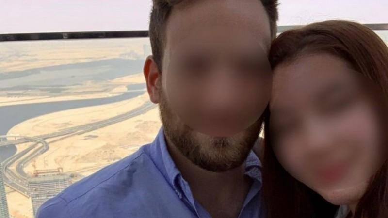 Φονικό στα Γλυκά Νερά: Ο 32χρονος πιλότος κλήθηκε για αναγνώριση του Γεωργιανού