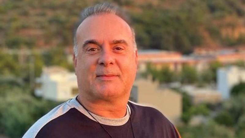 Φώτης Σεργουλόπουλος: Ποιο STAR; Σε αυτό το κανάλι πάει ο παρουσιαστής