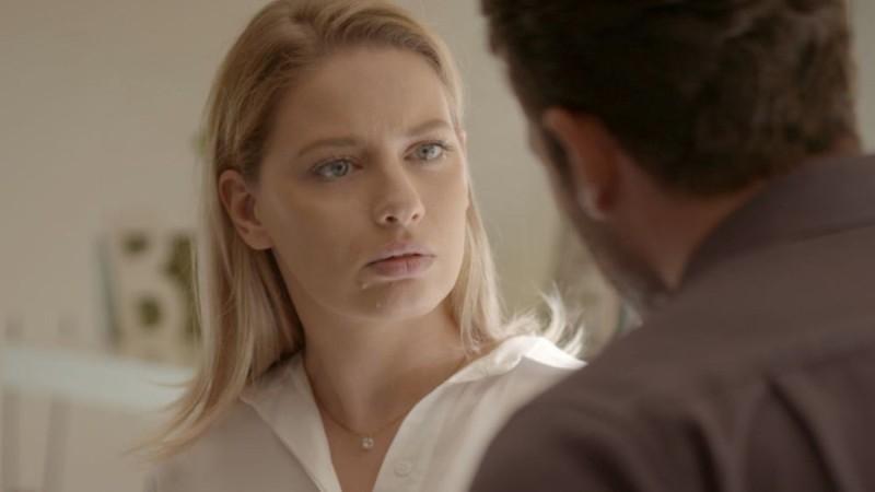 Ήλιος: Η Αλίκη συλλαμβάνεται ως κύρια ύποπτη για την απόπειρα δολοφονίας της Μπέτυς