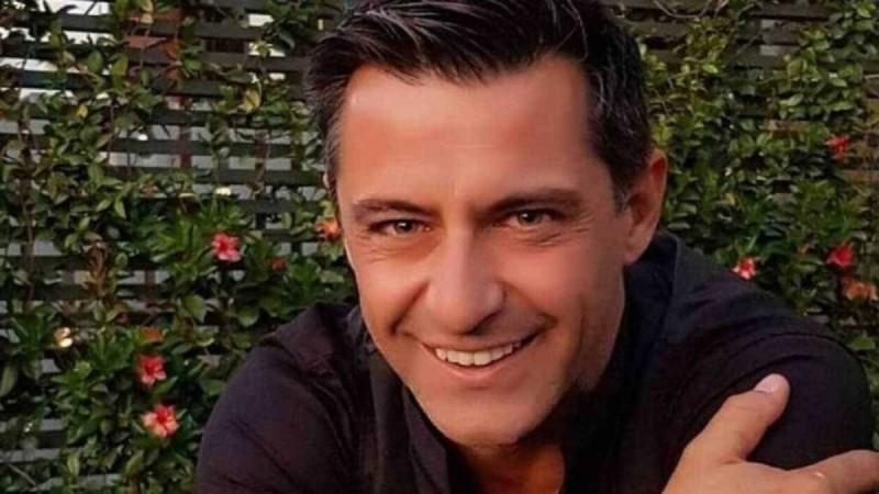 Νέο χειρουργείο το Σάββατο για τον Κωνσταντίνο Αγγελίδη