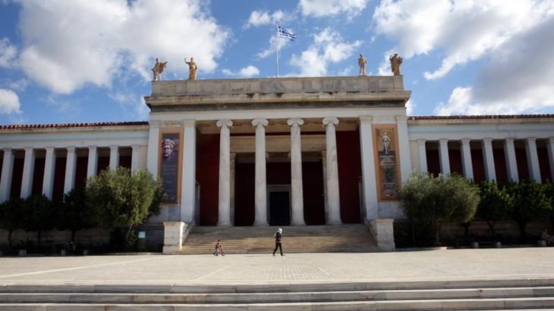 Κορωνοϊός: Ανοίγουν μουσεία στις 14 Μαΐου και θερινά σινεμά στις 21