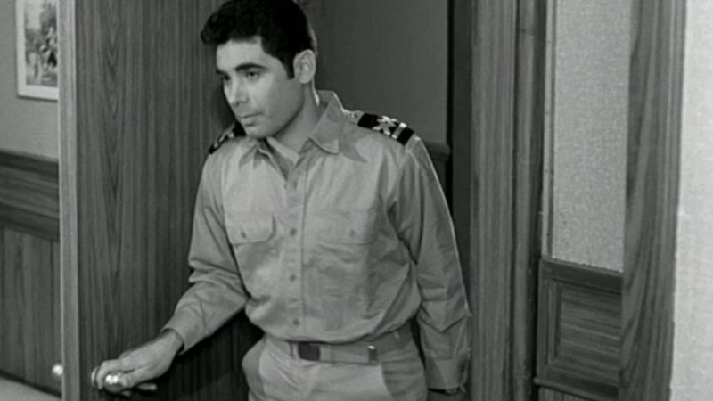 Πολύ δύσκολες ώρες για τον ηθοποιό Θάνο Μαρτίνο
