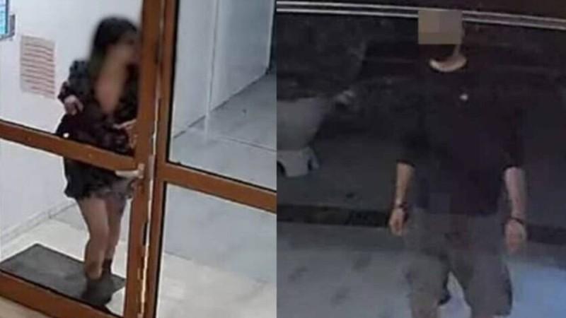 Νέα Σμύρνη: «Έχω ένα βίτσιο...» - Αναγνώρισαν τον κατηγορούμενο άλλες τρεις γυναίκες
