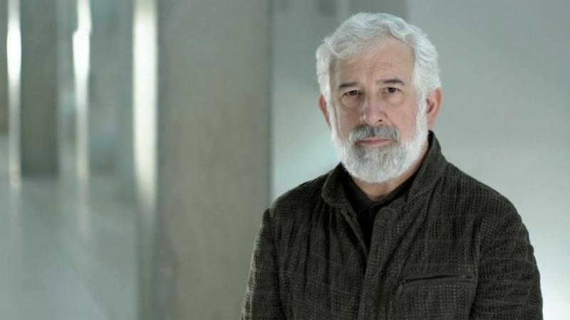 Πέτρος Φιλιππίδης: Η κατάθεση του Σπύρου Μπιμπίλα που τον