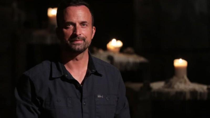 Survivor 4 - τηλεθέαση 3/5: Τι έκανε σε νούμερα το πρώτο βράδυ που άνοιξε η εστίαση