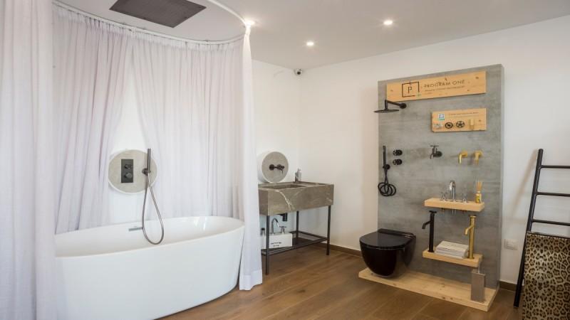"Varelas Home Design: Ο ειδικός στη δημιουργία ""ονείρων""!"