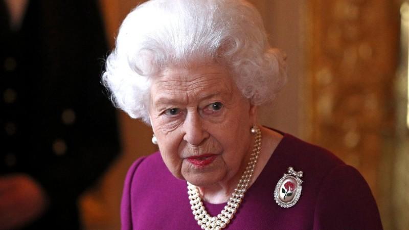 Βασίλισσα Ελισάβετ: Η πρώτη της έξοδος μετά την κηδεία του πρίγκιπα Φίλιππου