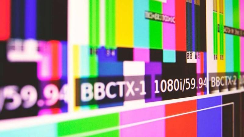 Τηλεθέαση 12/06: Αναλυτικά τα νούμερα του δυναμικού κοινού